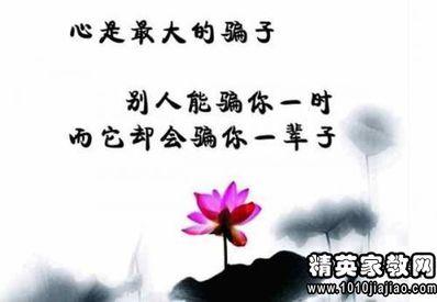 有关生活中哲理的优美语句 关于富含哲理的优美句子有哪些