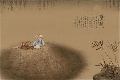 佛教最高境界的一句话 佛教的最高境界是什么