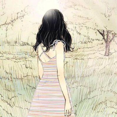 分手感人落泪的一段话 分手后最感动的一句话,哪句让你落泪了