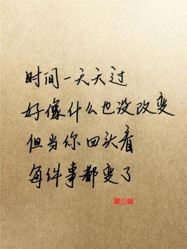 败给感情句子 关于心狠却败给了感情的句子