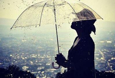 失望的句子 求失望、伤心的环境描写的句子