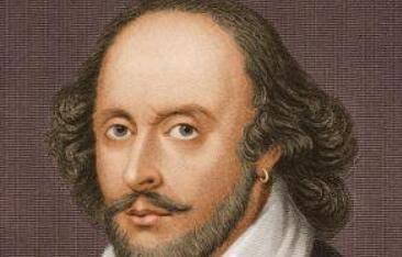 莎士比亚爱情经典语录 莎士比亚十大爱情句子