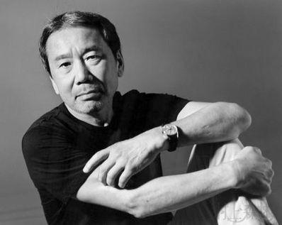 日本有名作家经典语录 日本作家以及他们的经典句子