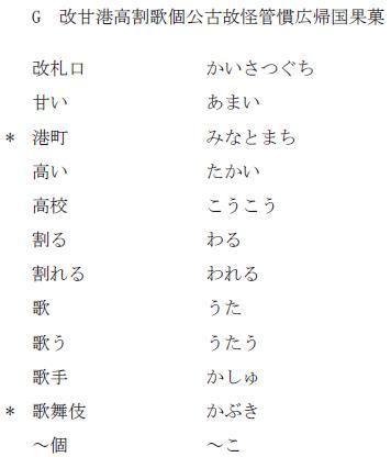 很甜的日文句子 描写心中很甜的句子