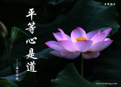 寺院清净赞美句子 描写寺庙安静的句子