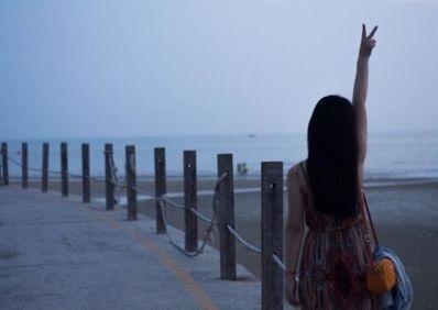 一个人旅行的经典句子 关于我想一个人去旅行的句子