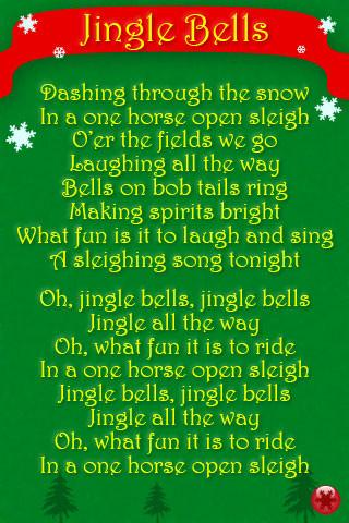 圣诞颂歌英文版好句 圣诞颂歌电影的英文感人台词