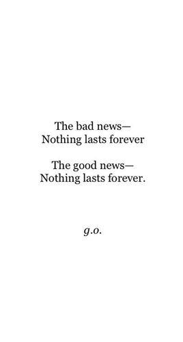 英语凄凉短句 唯美凄凉的的句子