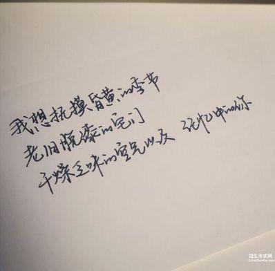 爱情英文美句唯美句子 唯美的英文句子,最好带翻译