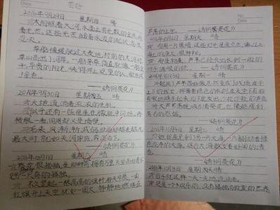 适合摘抄的好句短句 经典句子摘抄50句