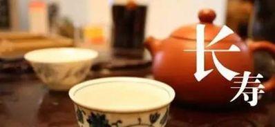 清晨一杯茶的句子 每天早晨一杯茶,下一句该怎麼接好
