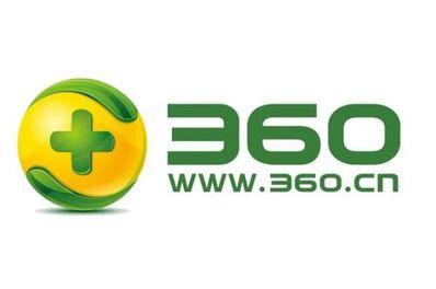 360锁屏名言