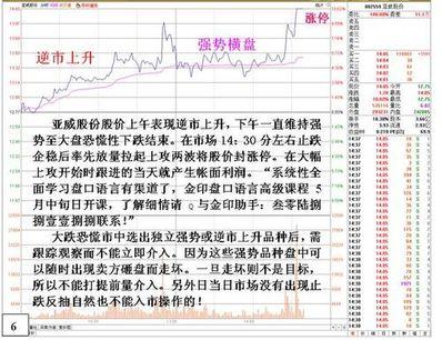 活跃股票的经典语句 关于股票的经典语录
