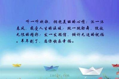 绽放人生精彩的语句 利用花的绽放来激励人生的 句子