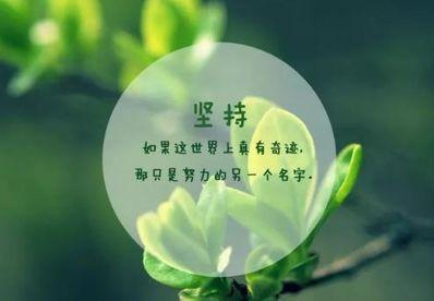 人生短句子精辟 很短很短又很精辟的句子