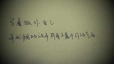 写路上行人很少优美的句子 写路上行人句子,在线等~~~~