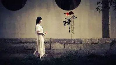 禅意人生的下一句 禅意人生是什么意思