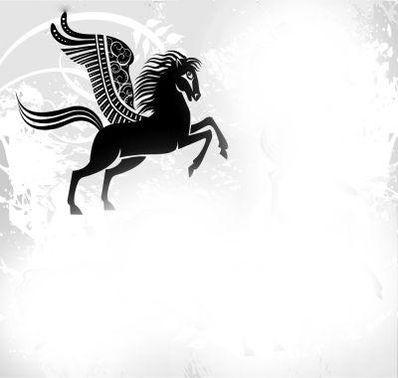 黑马逆袭名言 关于带有黑马二字的励志名言